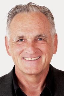 Tim Devitt