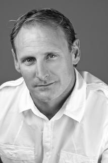 Tim Boyle