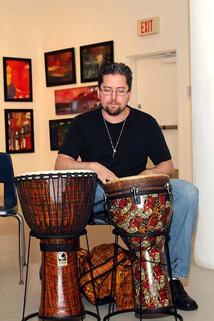 Tim Kulig