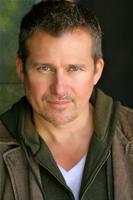 Tim Abell
