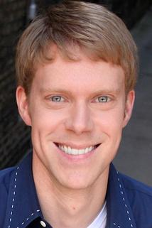 Tim Baltz
