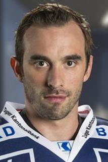 Tim Ramholt