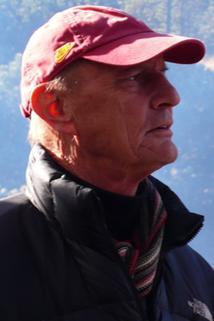 Tim Van Rellim