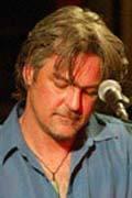 Tim Wedde