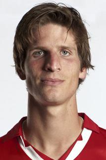 Timm Klose