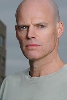 Timothy Devlin