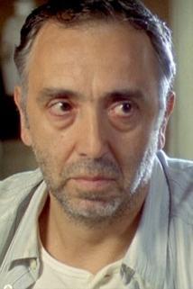 Tino Navarro