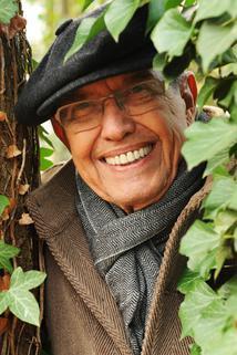 Tito Topin
