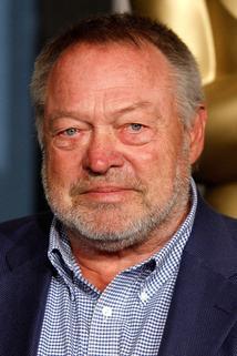Tivi Magnusson
