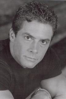 Todd Senofonte