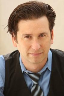 Todd Eric Valcourt