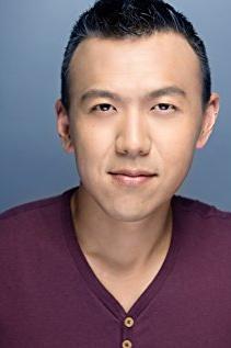 Tom Chou