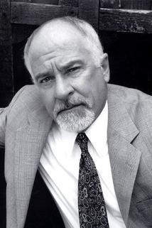 Tom Hedrick