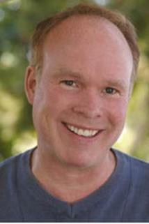 Tom Logan