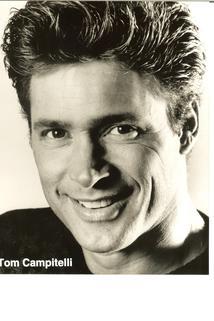 Tom Campitelli