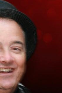Tom Lavagnino