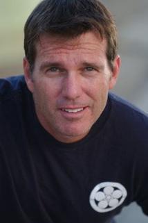 Tom Sean Foley