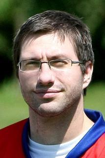 Tomáš Zelenka
