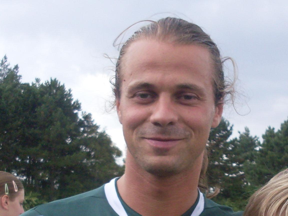 Tomáš Beroun