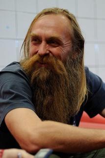 Tomáš Hajíček
