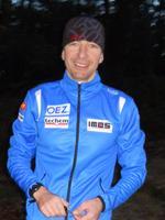Tomáš Holubec