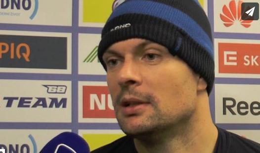 Tomáš Horna