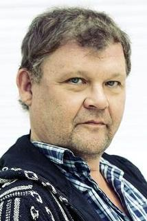 Tomáš Juřička