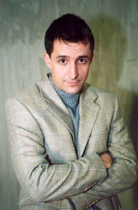 Tomáš Krejčíř