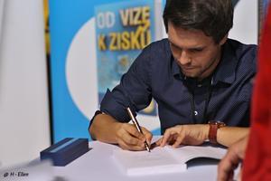 Tomáš Lukavec