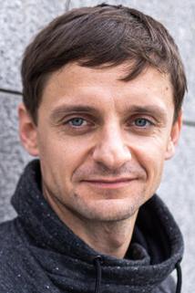 Tomáš Mischura