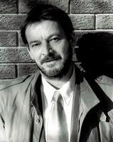 Tomáš Raček