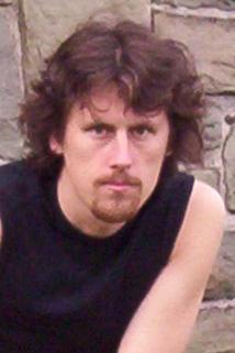 Tomáš Rajs