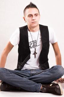 Tomáš Rosina