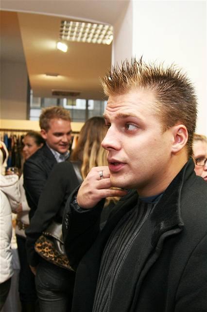 Tomáš Savka