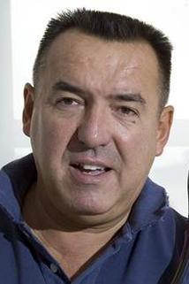 Tomáš Šmíd