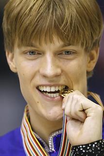 Tomáš Verner