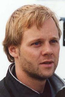 Tomas Villum Jensen