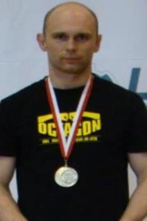 Tomasz Wawrzyczek