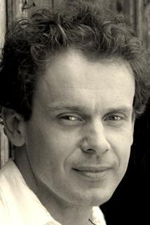 Tomasz Schimscheiner