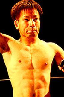 Tomohiko Yoshida