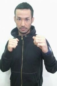 Tomoyuki Kinjo