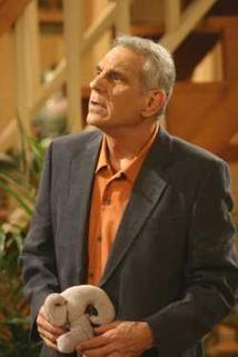 Tony Montero