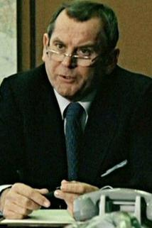 Tony Rödel
