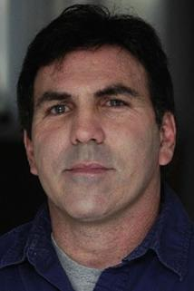 Tony Snegoff