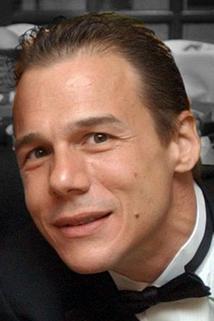 Tony Tedeschi