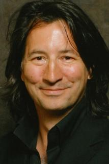 Tony Devenyi