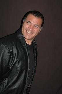 Tony A. Angelo
