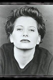 Tonya Hurley