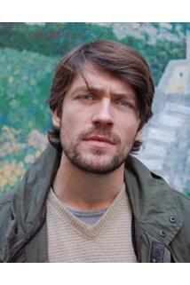 Torben Bech