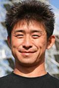Toshihiro Takeda